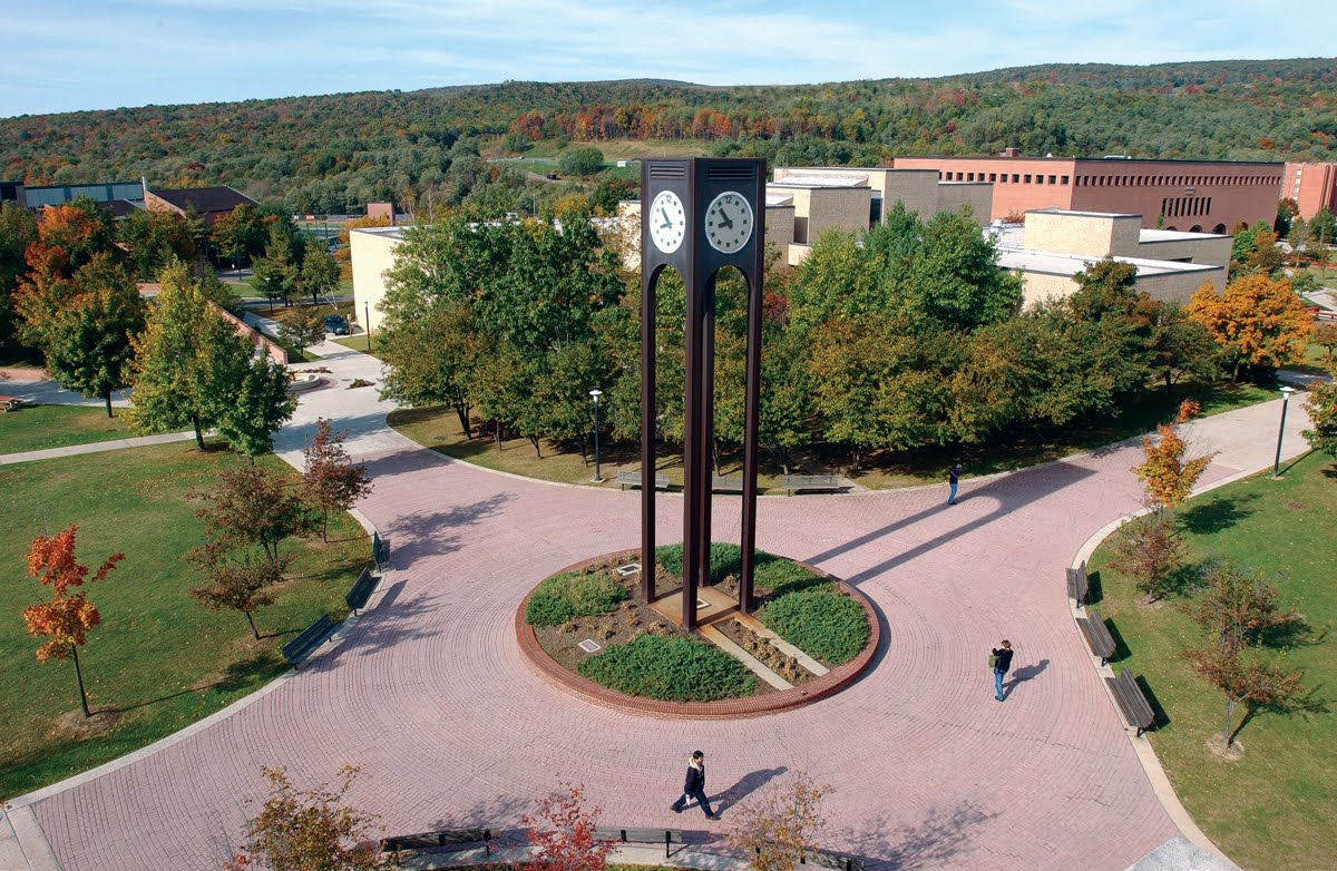 frostburg chat Get pricing, unique features and directions to assisted living at frostburg in frostburg, maryland find and compare nearby assisted living facilities.