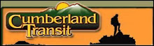 Cumberland Transit