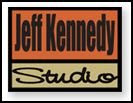 Jeff Kennedy Studios