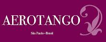 AeroTango - Milonga nas noites de sexta