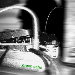 Green Echo