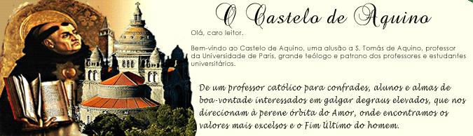 Castelo de Aquino