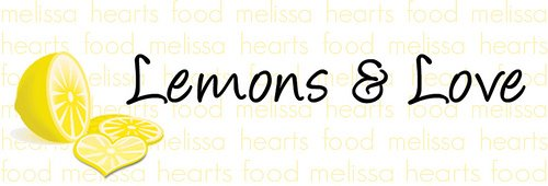 Lemons &amp; Love