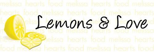 Lemons & Love
