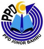 .::PPD JB::.