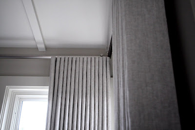 CURTAIN FACTORY OUTLET COUPON CODE | BLIND CURTAIN MAKING