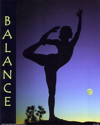 http://4.bp.blogspot.com/_chDngy2PI7A/SYma2-bVEAI/AAAAAAAAAbA/sIS1njgmCko/s400/yoga-blue-balance.jpg