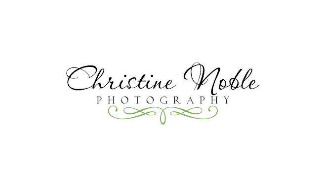 Christine Noble Photography