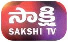 Sakshi Channel Live