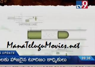 Rahasyam on bullet Power