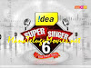 Super Singer 6