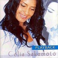 Célia Sakamoto   Profetizando (2004) Play Back | músicas