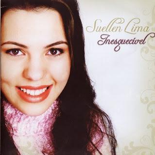 Suellem Lima   Inesquecível (2006) | músicas