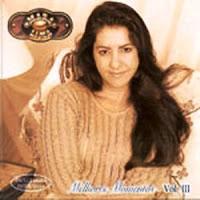 Mara Lima - Melhores Momentos 3 (Voz e Playback) 2000