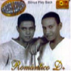 Os Levitas - Romantico Demais 2005