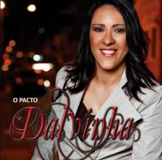 Dalvinha   O Pacto (2010) | músicas