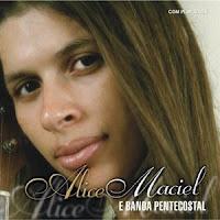 Alice Maciel - A Vitória de Ana 2004