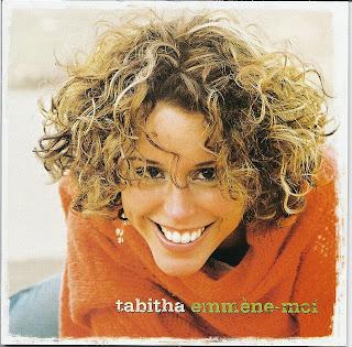 Tabitha - Emmène-moi (Frances) 2005