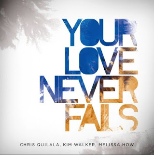 Jesus+Culture+ +2008+ +You+Love+Never+Fails Baixar CD Jesus Culture   Your Love Never Fails (2008)
