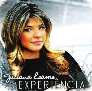 Juliana Reame   Experiência (2010) | músicas