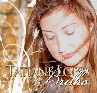 Tatiane Lopes   Bilho (2008) | músicas