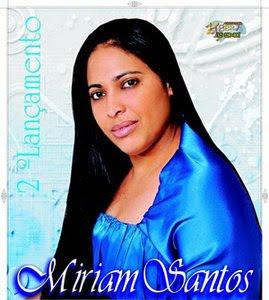 Miriam-Santos-Um-Toque-Especial-(2010)