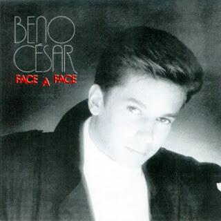 Beno-César-Face-a-Face-(1993)