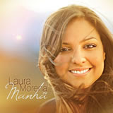 Laura Morena - Manhã (2010)Play Back