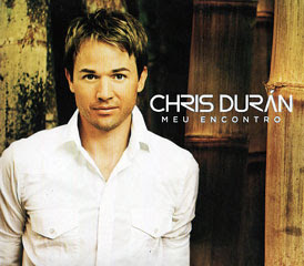 Download CD Chris Duran   Meu Encontro