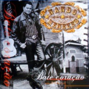 Nando Menezes - Bate Coração (2008)