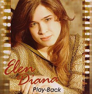 Elen Diana - Elen Diana (Playback)