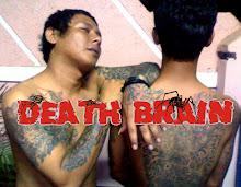 Bandar Lampung Tattoo comunitty