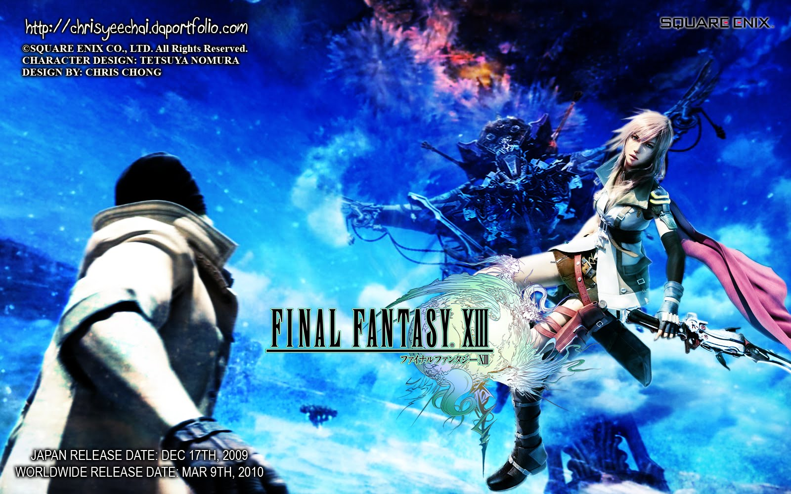 http://4.bp.blogspot.com/_chYijs2N6SA/S9l1CzMJP1I/AAAAAAAAAgw/m9sIvJ0hcf8/s1600/Final_Fantasy_13_wallpaper_12_by_chrisyeechai.jpg