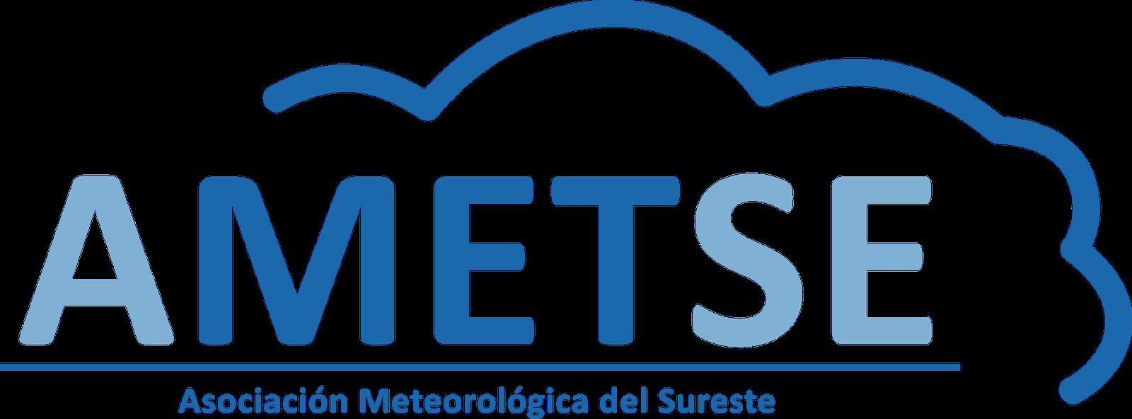 ASOCIACION METEOROLÓGICA DEL SURESTE