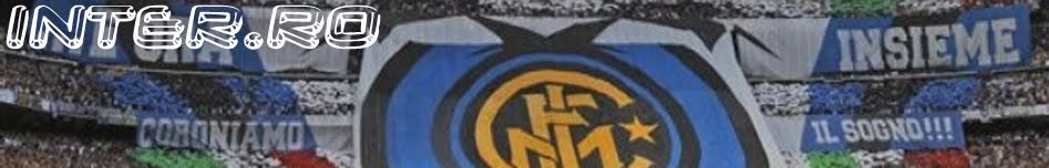 inter.ro