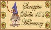 Belle15