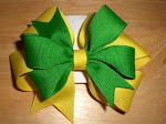 Solid Double Layer Bows