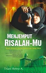 MENJEMPUT RISALAH-MU