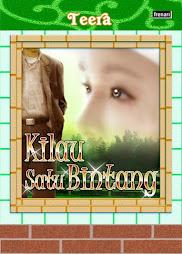 KILAU SATU BINTANG