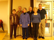 the Board of CC-BASD 11/2009