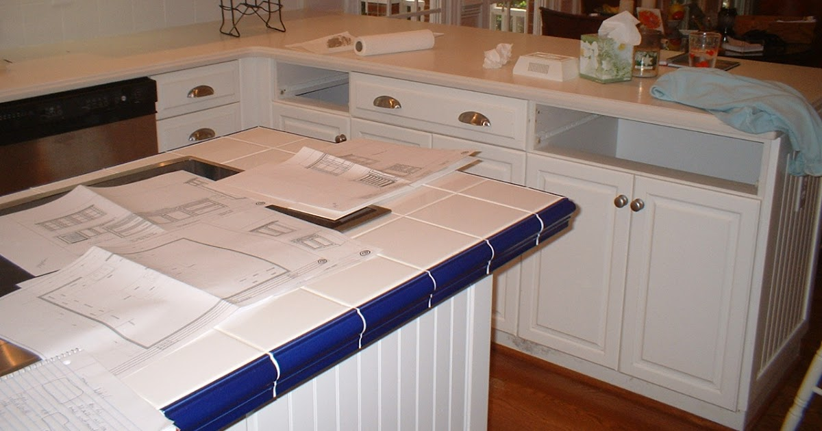 The Solid Surface And Stone Countertop Repair Blog Corian