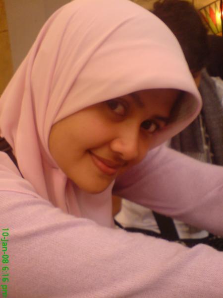 [paras+noor+jilbab+08.jpg]