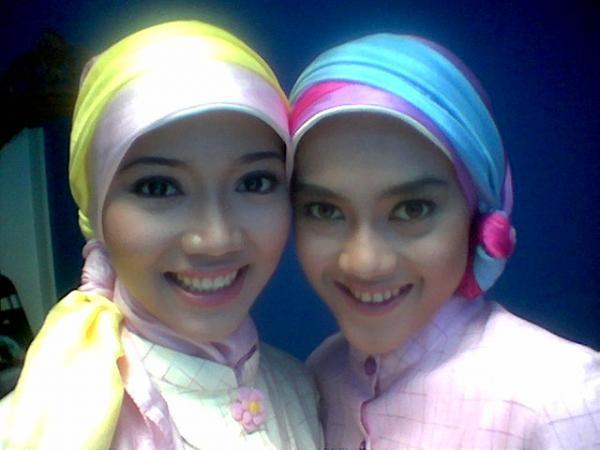 [jilbab-cantik-07.jpg]
