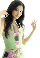 ... Emiri Miyasaka Miss Universe Japan sehabis photo memek cewek dientot