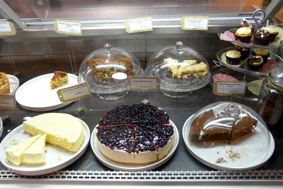 Chocolate+Truffle+Torte.jpg