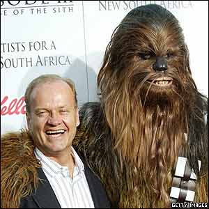 kelsey grammer birth place