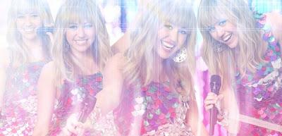 Hannah+Concert+Dress+Sig