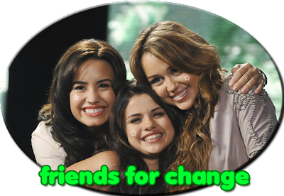 friends+for+change+miley+demi+selena+sig