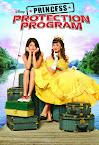 Princess Protection Program Movie