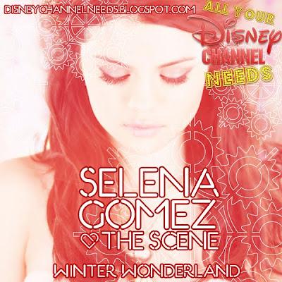 selena gomez crying at nick jonas concert. Selena Gomez Crying Scene.